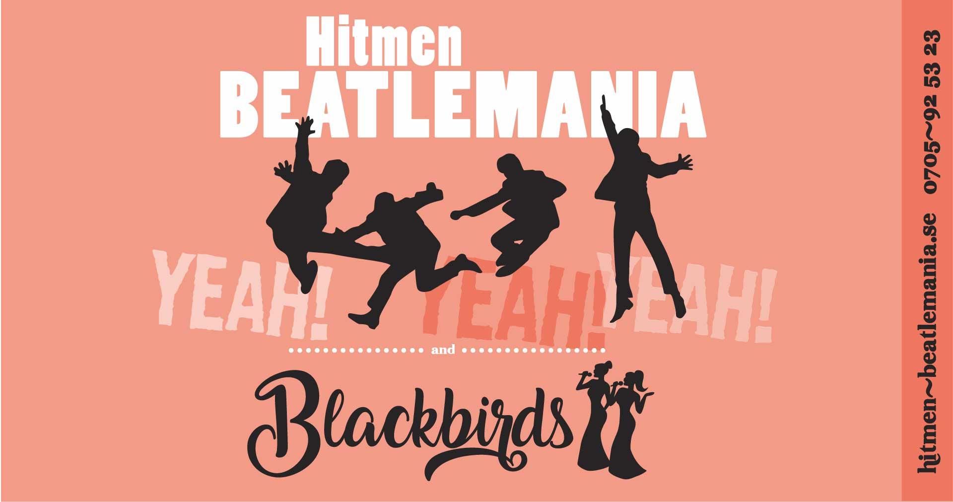 Liggande Blackbirds1920x1010